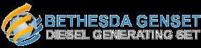 Bethesda Genset